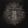 Nightwish - Endless Forms Most Beautiful artwork