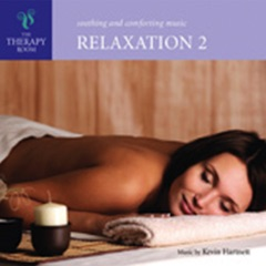 Relaxation 2 - The Therapy Room