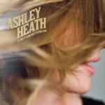 Ashley Heath - Maybe