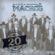 La suegra - Banda Machos