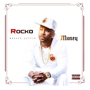 Really Gettin Money Mp3 Download