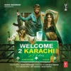 Welcome 2 Karachi (Original Motion Picture Soundtrack)