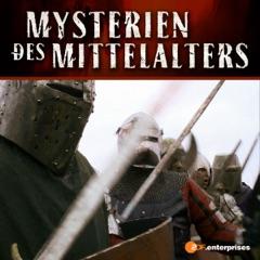 Mysterien des Mittelalters, Staffel 2