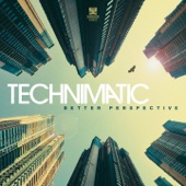 Technimatic - Trigger Warning