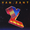 Van Zant - She's Out With a Gun artwork