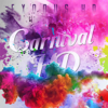 Carnival Hd - Exodus Hd