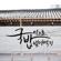 됴타 (feat. 이진솔) - Gook Bab