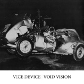 Void Vision - Not Much of Anything (Alternate Mix)