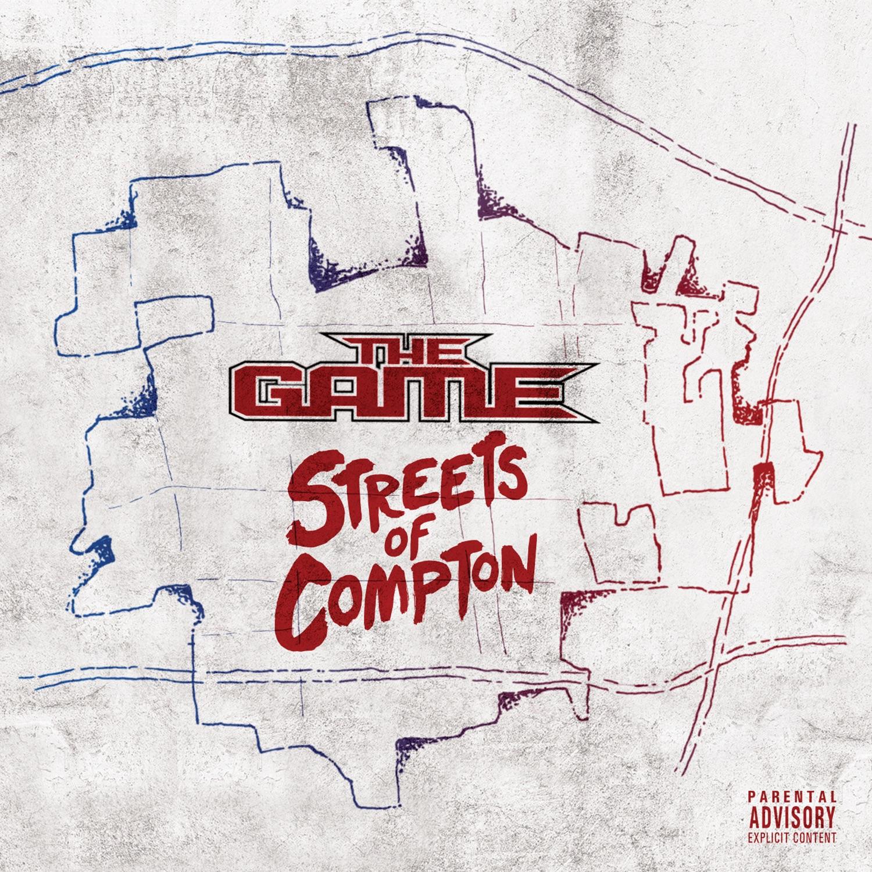 Streets of Compton