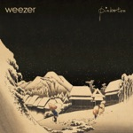 Weezer - Why Bother?