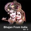 Bhajan from India Vol 5