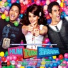 Hum Tum Shabana Original Motion Picture Soundtrack