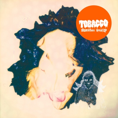 Sweatbox Dynasty - TOBACCO album
