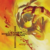Denner / Shermann - Angel's Blood