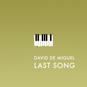 Last Song - Single Mp3 Download