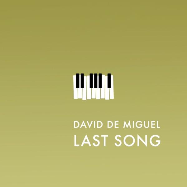 Last Song - Single