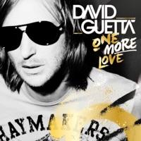 The World Is Mine (Dj Jurbas rmx) - DAVID GUETTA
