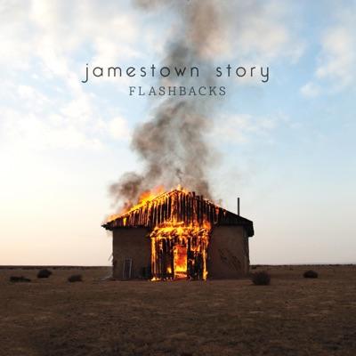 Flashbacks - Jamestown Story
