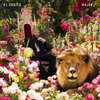 DJ Khaled - F**k Up the Club (feat. Future, Rick Ross, YG & Yo Gotti) artwork