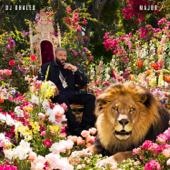 I Got The Keys Feat. JAY Z & Future  DJ Khaled - DJ Khaled