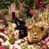DJ Khaled I Got the Keys (feat. JAY Z & Future) - DJ Khaled