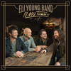 Eli Young Band - Just Add Moonlight artwork