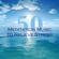 Tai Chi Music - No Stress Ensemble