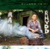 Man Rhydd - Ryland Teifi