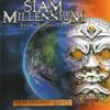 Siam Millennium - เอ-ชา (feat. การษณี) [Extended Mix] artwork