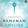 Shekhar Ravjiani's Hanuman Chalisa (Shekhar Ravjiani's Hanuman Chalisa – Zee Music Devotional)