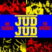 Jud Jud - X Hammer-On Song X