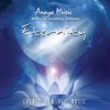 Eternity - Anaya Music