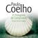 Paulo Coelho - El Peregrino de Compostela [The Pilgrimage]: Diario de un mago [Diary of a Wizard] (Unabridged)