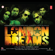 London Dreams (Original Motion Picture Soundtrack) - Shankar-Ehsaan-Loy
