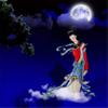 中国古典十大金曲, Vol. 5 - 群星