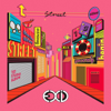 EXID - Are You Hungry? (Jeonghwa & Hyelin) artwork