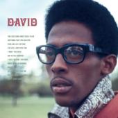 David: The Unreleased Album