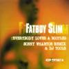Everybody Loves a Bootleg - Single, Fatboy Slim