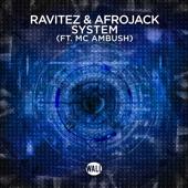 System (feat. MC Ambush) [Extended mix] - Single