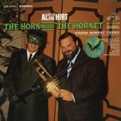 Al Hirt - Green Hornet Theme