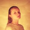 Charlotte Day Wilson - Work обложка