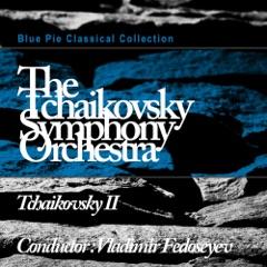 Tchaikovsky II