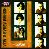 Set El Kol feat Alia - Hisham Abbas mp3