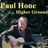 Higher Ground - EP