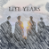Lite Years - EP - Light Years