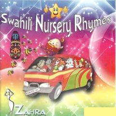 Swahili Nursery Rhymes