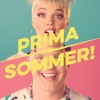 Prima Sommer - Single - Makeupmalin & Vegard Harm
