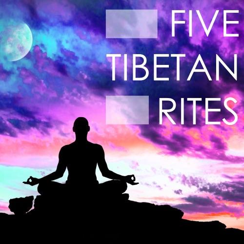 DOWNLOAD MP3: Tibetan Singing Bells Monks - Trust Your Heart