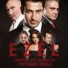 Ezel (Original TV Series Soundtrack), Toygar Işıklı