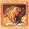 Umrao Jaan Original Motion Picture Soundtrack